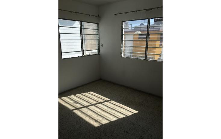 Foto de casa en venta en  , virginia, boca del río, veracruz de ignacio de la llave, 1073167 No. 08