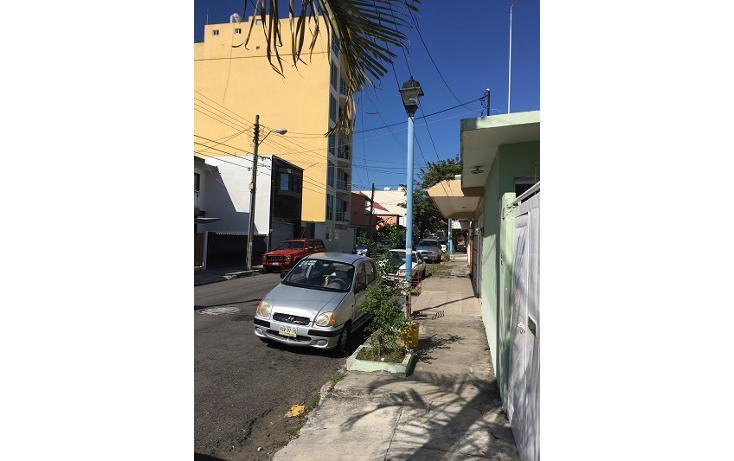 Foto de casa en venta en  , virginia, boca del río, veracruz de ignacio de la llave, 1073167 No. 09