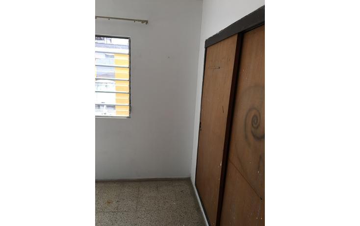Foto de casa en venta en  , virginia, boca del río, veracruz de ignacio de la llave, 1073167 No. 10