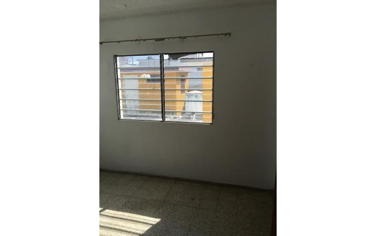 Foto de casa en venta en  , virginia, boca del río, veracruz de ignacio de la llave, 1073167 No. 11