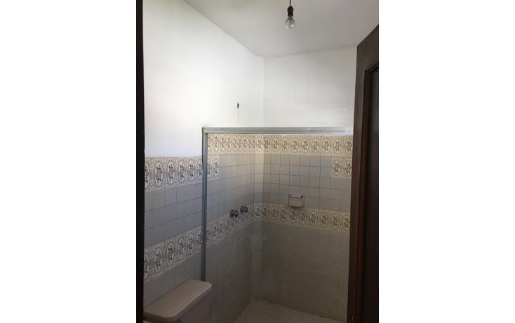Foto de casa en venta en  , virginia, boca del río, veracruz de ignacio de la llave, 1073167 No. 12