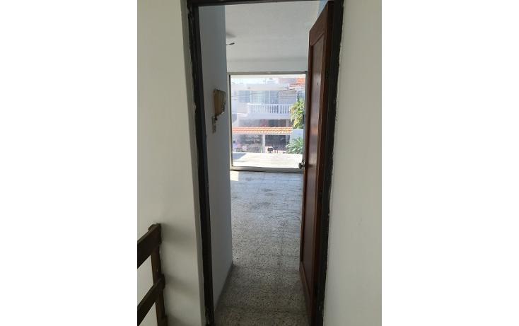 Foto de casa en venta en  , virginia, boca del río, veracruz de ignacio de la llave, 1073167 No. 14
