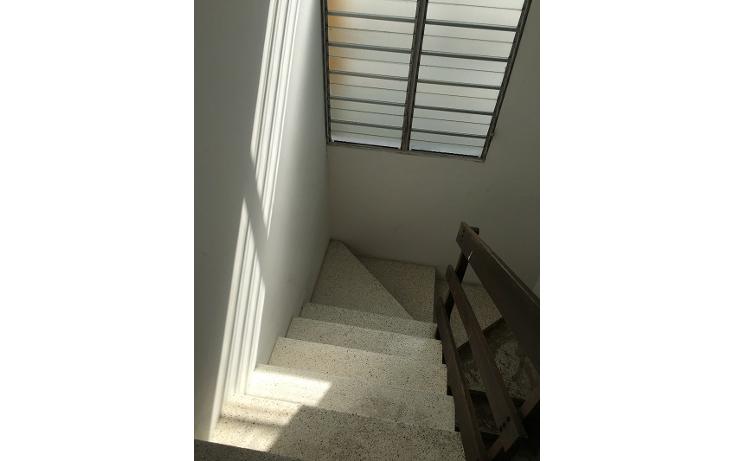 Foto de casa en venta en  , virginia, boca del río, veracruz de ignacio de la llave, 1073167 No. 16