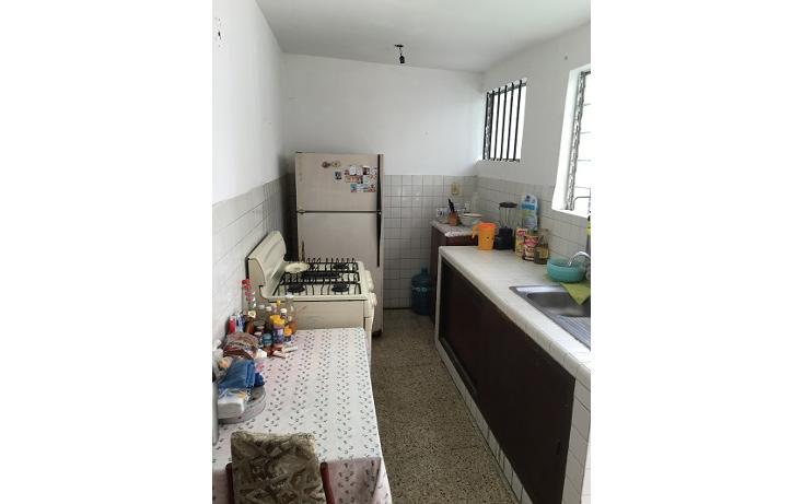 Foto de casa en venta en  , virginia, boca del río, veracruz de ignacio de la llave, 1073167 No. 18