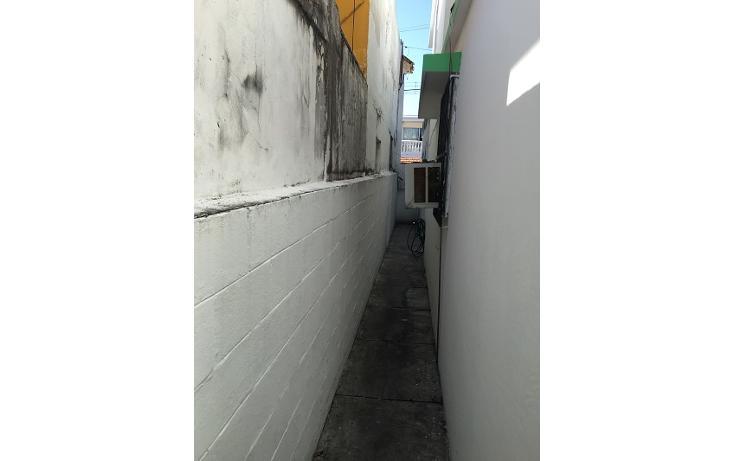 Foto de casa en venta en  , virginia, boca del río, veracruz de ignacio de la llave, 1073167 No. 20