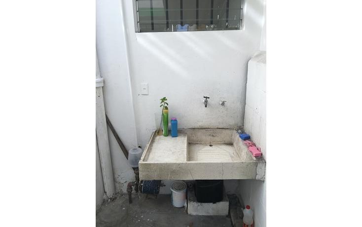 Foto de casa en venta en  , virginia, boca del río, veracruz de ignacio de la llave, 1073167 No. 21