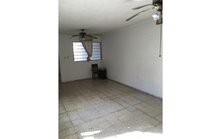 Foto de casa en venta en  , virginia, boca del río, veracruz de ignacio de la llave, 1073167 No. 23