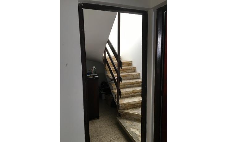 Foto de casa en venta en  , virginia, boca del río, veracruz de ignacio de la llave, 1073167 No. 24