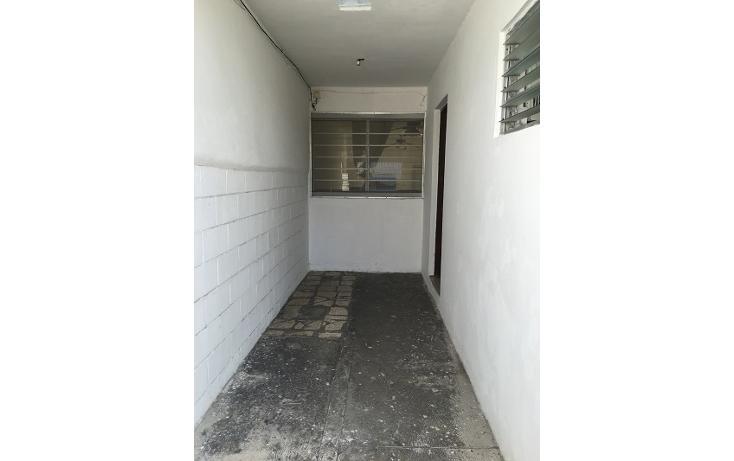 Foto de casa en venta en  , virginia, boca del río, veracruz de ignacio de la llave, 1073167 No. 25