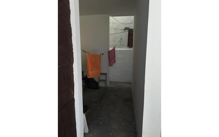 Foto de casa en venta en  , virginia, boca del río, veracruz de ignacio de la llave, 1073167 No. 26