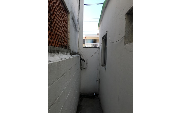 Foto de casa en venta en  , virginia, boca del río, veracruz de ignacio de la llave, 1073167 No. 27