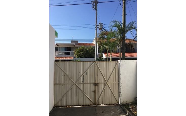 Foto de casa en venta en  , virginia, boca del río, veracruz de ignacio de la llave, 1073167 No. 28