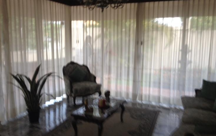 Foto de casa en venta en  , virginia, boca del río, veracruz de ignacio de la llave, 1074247 No. 02