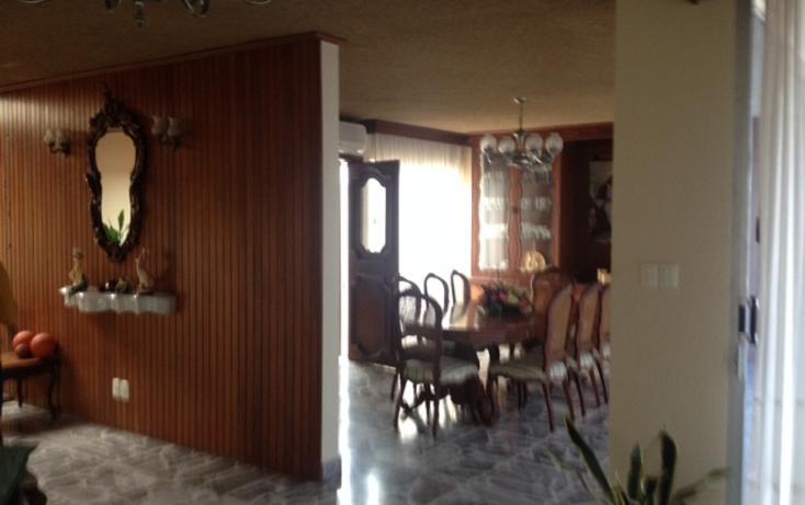 Foto de casa en venta en  , virginia, boca del río, veracruz de ignacio de la llave, 1074247 No. 03