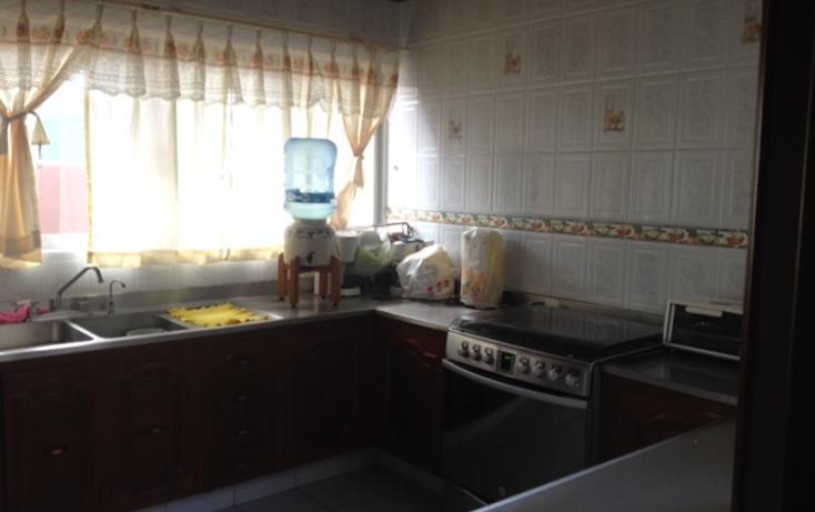 Foto de casa en venta en  , virginia, boca del río, veracruz de ignacio de la llave, 1074247 No. 04