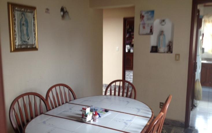 Foto de casa en venta en  , virginia, boca del río, veracruz de ignacio de la llave, 1074247 No. 05
