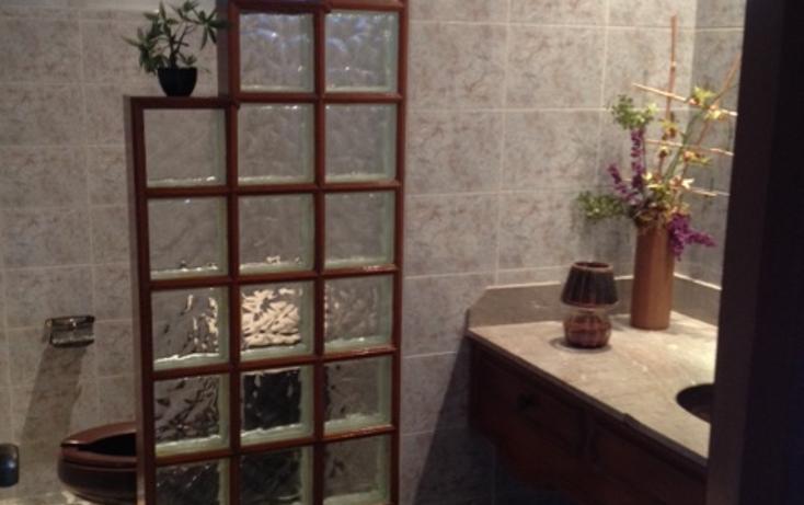 Foto de casa en venta en  , virginia, boca del río, veracruz de ignacio de la llave, 1074247 No. 07