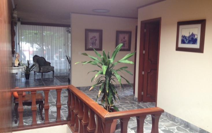 Foto de casa en venta en  , virginia, boca del río, veracruz de ignacio de la llave, 1074247 No. 08