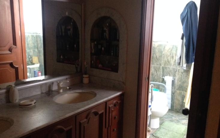 Foto de casa en venta en  , virginia, boca del río, veracruz de ignacio de la llave, 1074247 No. 13