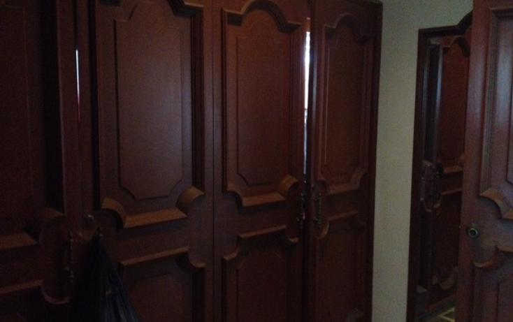 Foto de casa en venta en  , virginia, boca del río, veracruz de ignacio de la llave, 1074247 No. 14