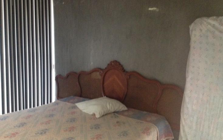 Foto de casa en venta en  , virginia, boca del río, veracruz de ignacio de la llave, 1074247 No. 15