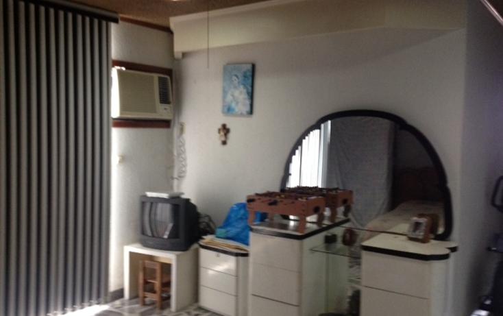 Foto de casa en venta en  , virginia, boca del río, veracruz de ignacio de la llave, 1074247 No. 16