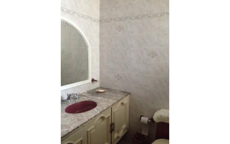 Foto de casa en venta en  , virginia, boca del río, veracruz de ignacio de la llave, 1074247 No. 17