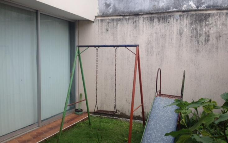 Foto de casa en venta en  , virginia, boca del río, veracruz de ignacio de la llave, 1074247 No. 18