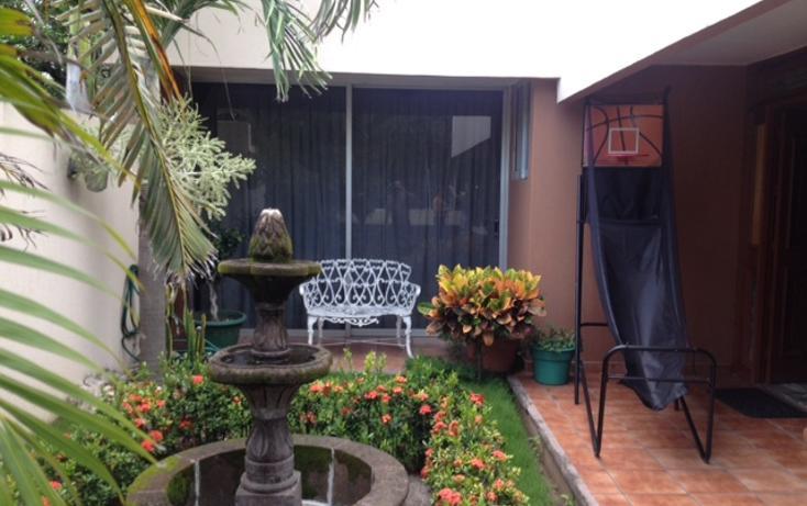 Foto de casa en venta en  , virginia, boca del río, veracruz de ignacio de la llave, 1074247 No. 19