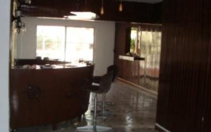 Foto de casa en venta en  , virginia, boca del río, veracruz de ignacio de la llave, 1080265 No. 03