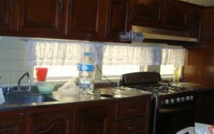 Foto de casa en renta en  , virginia, boca del río, veracruz de ignacio de la llave, 1080267 No. 02