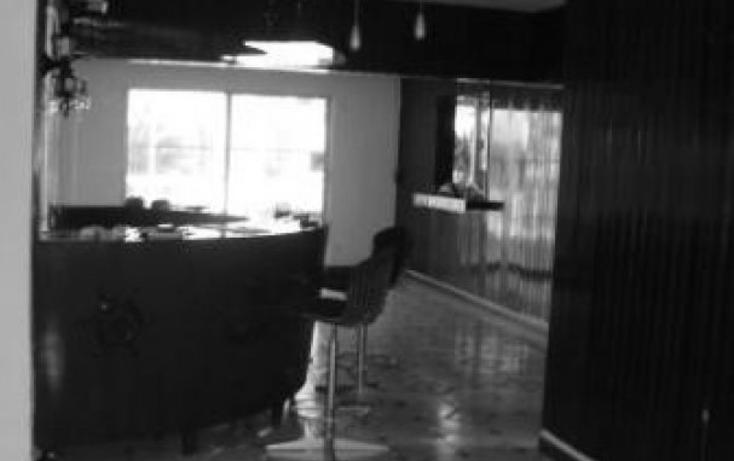 Foto de casa en renta en  , virginia, boca del río, veracruz de ignacio de la llave, 1080267 No. 03