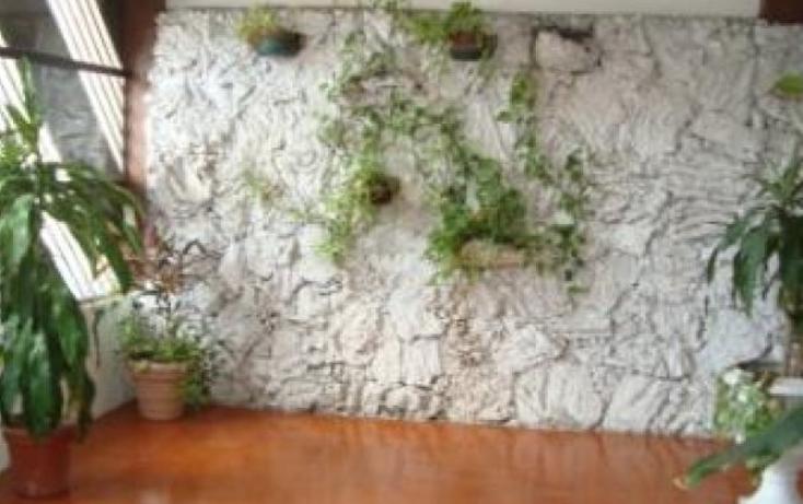 Foto de casa en renta en  , virginia, boca del río, veracruz de ignacio de la llave, 1080267 No. 05