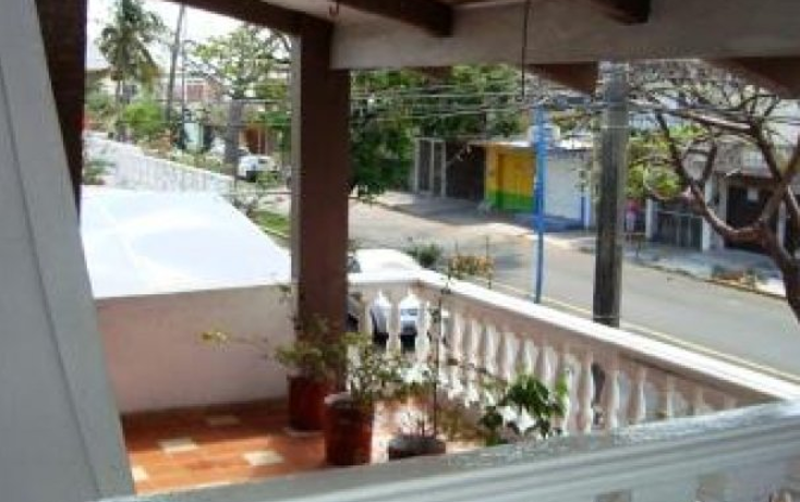 Foto de casa en renta en  , virginia, boca del río, veracruz de ignacio de la llave, 1080267 No. 06