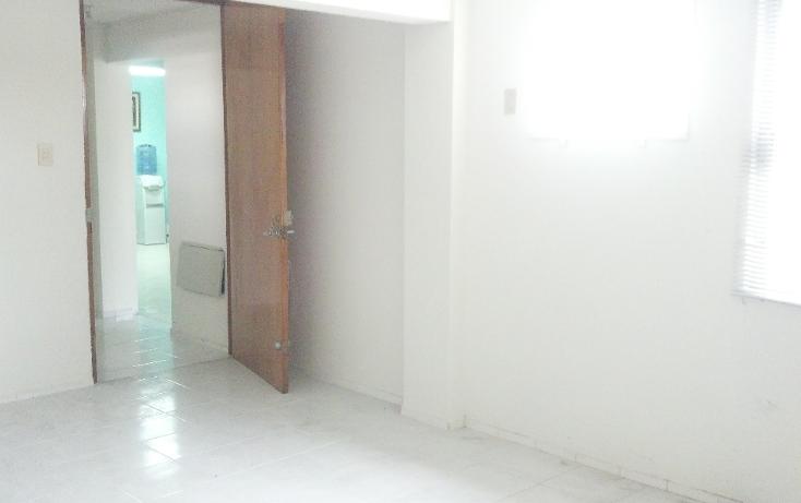 Foto de oficina en renta en  , virginia, boca del río, veracruz de ignacio de la llave, 1111743 No. 05
