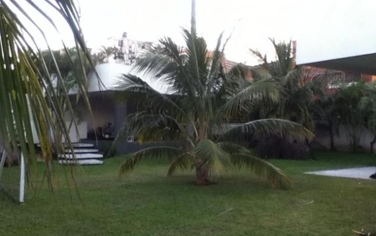 Foto de casa en venta en  , virginia, boca del río, veracruz de ignacio de la llave, 1125775 No. 01