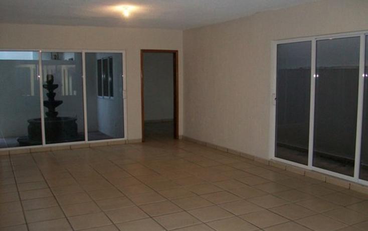 Foto de casa en venta en  , virginia, boca del río, veracruz de ignacio de la llave, 1127359 No. 02