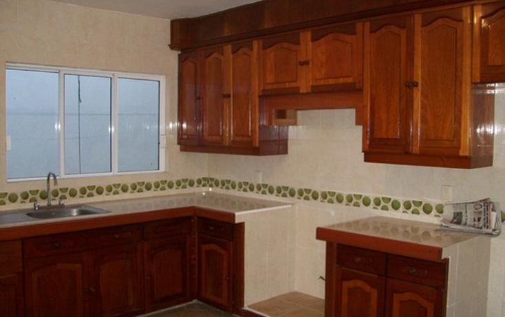 Foto de casa en venta en  , virginia, boca del río, veracruz de ignacio de la llave, 1127359 No. 03