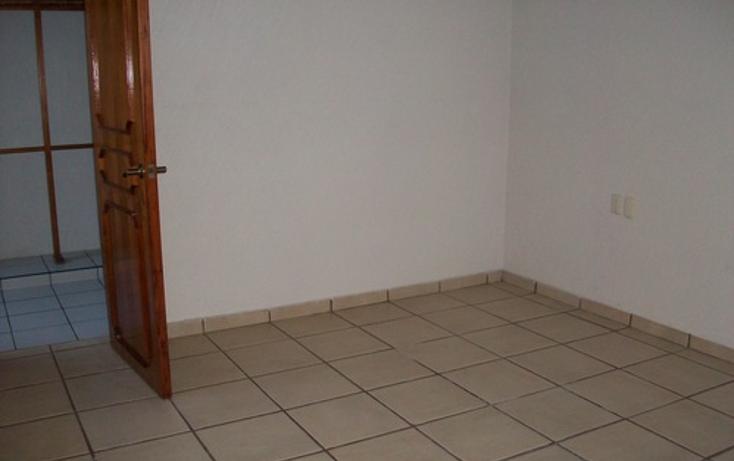 Foto de casa en venta en  , virginia, boca del río, veracruz de ignacio de la llave, 1127359 No. 06