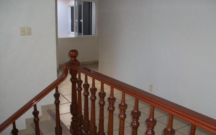 Foto de casa en venta en  , virginia, boca del río, veracruz de ignacio de la llave, 1127359 No. 07