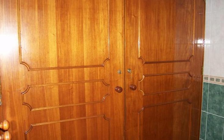 Foto de casa en venta en  , virginia, boca del río, veracruz de ignacio de la llave, 1127359 No. 08