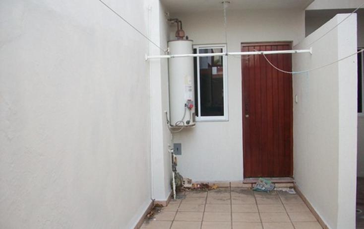 Foto de casa en venta en  , virginia, boca del río, veracruz de ignacio de la llave, 1127359 No. 09
