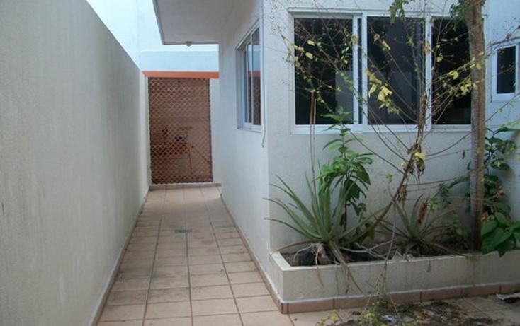 Foto de casa en venta en  , virginia, boca del río, veracruz de ignacio de la llave, 1127359 No. 10