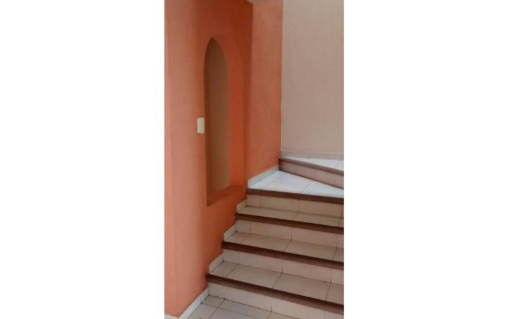 Foto de casa en renta en  , virginia, boca del r?o, veracruz de ignacio de la llave, 1128967 No. 04