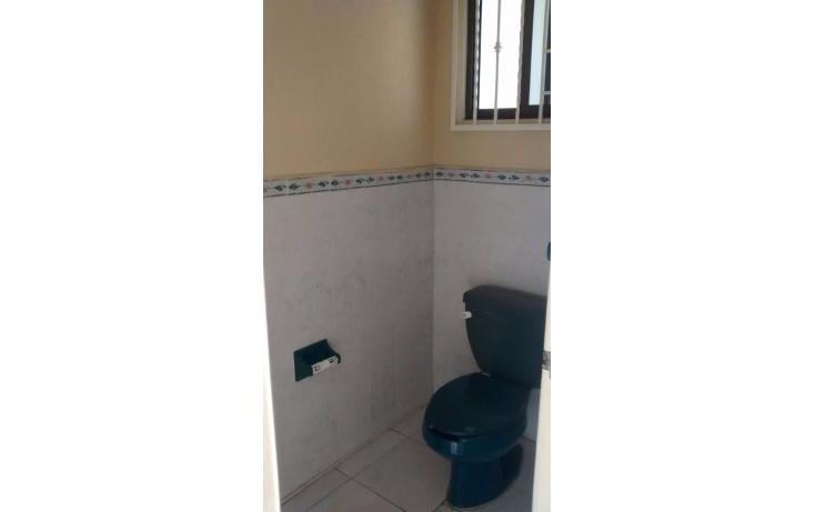 Foto de casa en renta en  , virginia, boca del r?o, veracruz de ignacio de la llave, 1128967 No. 07