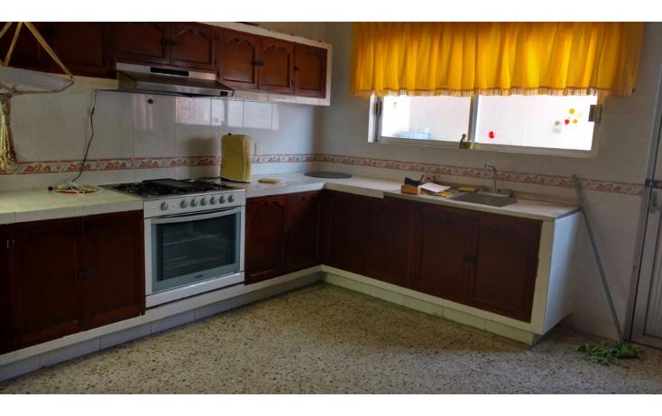 Foto de casa en venta en  , virginia, boca del río, veracruz de ignacio de la llave, 1237457 No. 03