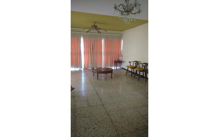 Foto de casa en venta en  , virginia, boca del río, veracruz de ignacio de la llave, 1237457 No. 04