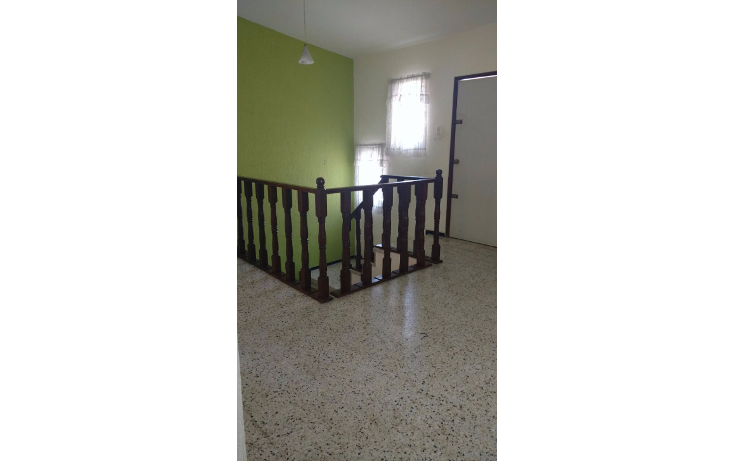 Foto de casa en venta en  , virginia, boca del río, veracruz de ignacio de la llave, 1237457 No. 06