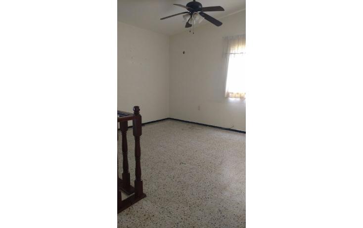 Foto de casa en venta en  , virginia, boca del río, veracruz de ignacio de la llave, 1237457 No. 07