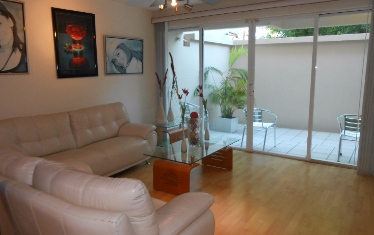 Foto de casa en venta en  , virginia, boca del río, veracruz de ignacio de la llave, 1239717 No. 01
